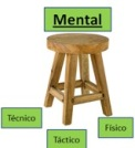 patas-silla-tecnico