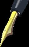 fountain-pen-297440_640