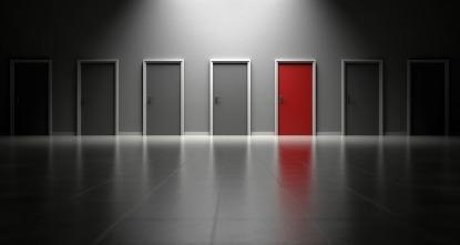 doors-1690423_640