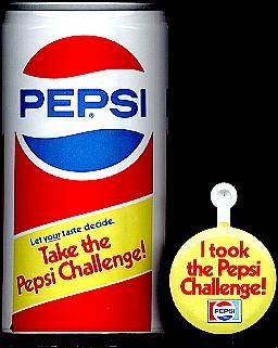 Pepsi_Challenge 2