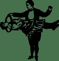magician-33922_960_720 'ixabay ni mentar