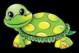 turtle-1021521_1280