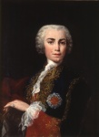 Jacopo_Amigoni_-_Retrato_de_Carlo_María_Broschi,_Farinelli_-_FREE WIKIMEDIA COMMONS