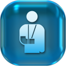 icons-842843_1920.png