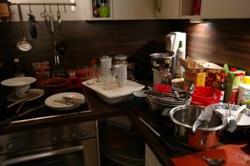 kitchen-231969_1920.jpg