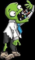 zombie-2799591_1920