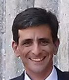 avatar-perfil-alberto